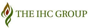 IHC Short Term Health Insurance