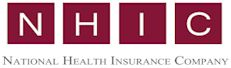 NHIC Short Term Medical Insurance