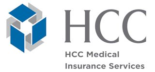 HCC Short Term Health Insurance