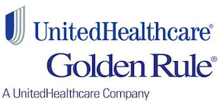 Golden Rule / UnitedHealthcare Insurance