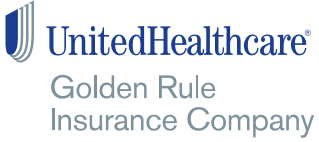 UnitedHealthcare / Golden Rule Insurance Company