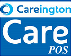 Sign Up Careington POS Dental