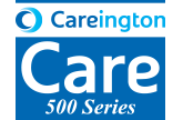 Sign Up Careington 500 Dental