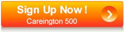 Sign Up Now! - Careington 500 Dental Plan