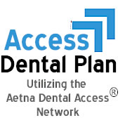 Aetna Dental Access Network